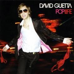 David Guetta (Дэвид Гетта): Pop Life