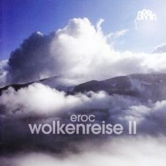 Eroc (Эрок): Wolkenreise 2