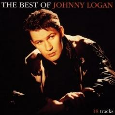 Johnny Logan (Джонни Логан): The Best Of Johnny Logan