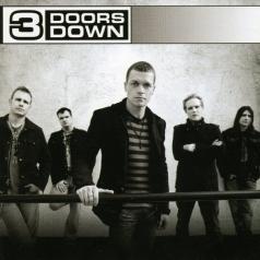 3 Doors Down (3 Доор Давн): 3 Doors Down