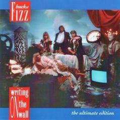 Bucks Fizz (Бакс Физз): Writing's On The Wall