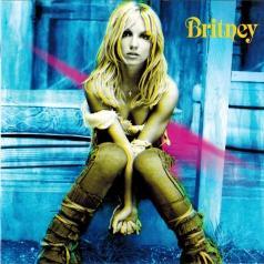 Britney Spears (Бритни Спирс): Britney