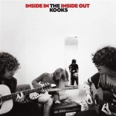 The Kooks: Inside In/ Inside Out
