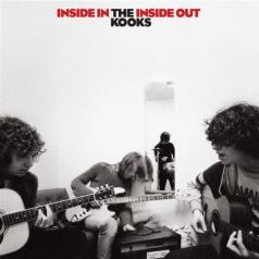 The Kooks (Зе Кукс): Inside In/ Inside Out