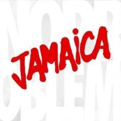 Jamaica: No Problem