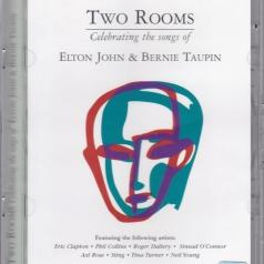Elton John (Элтон Джон): Two Rooms