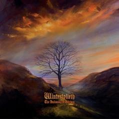 Winterfylleth (Винтерфиллех): The Hallowing Of Heirdom