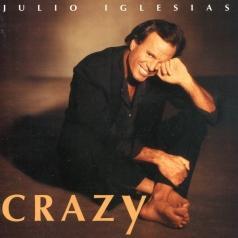Julio Iglesias (Хулио Иглесиас): Crazy