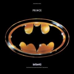 Prince (Принц): Batdance (The Batmix) / Batdance (Vicki Vale Mix)