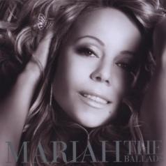 Mariah Carey (Мэрайя Кэри): The Ballads