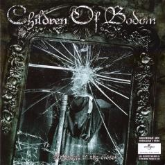 Children Of Bodom (Чилдрен Оф Бодом): Skeletons In The Closet