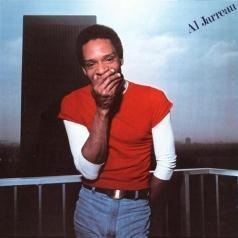 Al Jarreau (ЭлДжерро): Glow