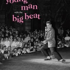 Elvis Presley (Элвис Пресли): Young Man With The Big Beat: The Complete '56 Elvis Presley Masters