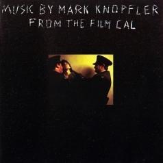 Mark Knopfler (Марк Нопфлер): Cal