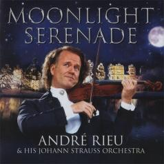 Andre Rieu ( Андре Рьё): Moonlight Serenade