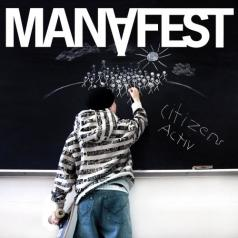 Manafest (Манифест): Citizens Activ