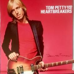 Tom Petty (Том Петти): Damn The Torpedoes
