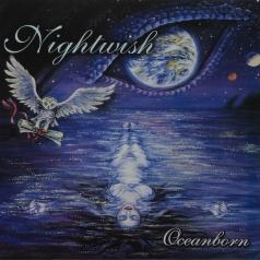 Nightwish (Найтвиш): Oceanborn