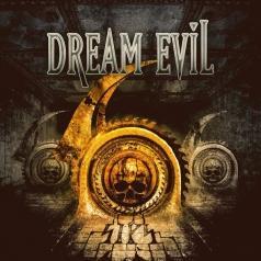 Dream Evil (Дрим Ивел): SIX
