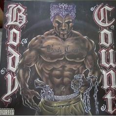 Body Count (Боди Каунт): Body Count