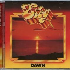 Eloy (Елой): Dawn