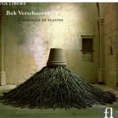 Bob Verschueren: Catalogues De Plantes