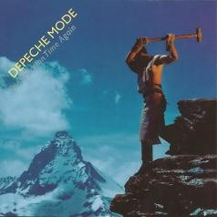Depeche Mode (Депеш Мод): Construction Time Again