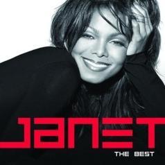 Janet Jackson: Best