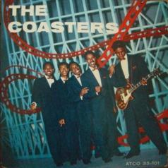 The Coasters: The Coasters