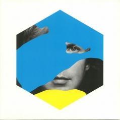 Beck (Бек): Colors