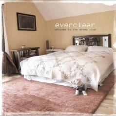 Everclear (Еверклеар): Welcome To The Drama Club