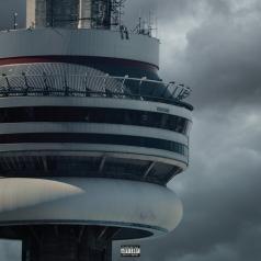 Drake (Дрейк): Views