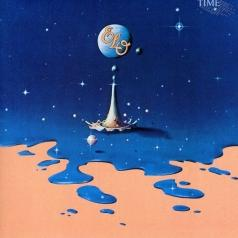 Electric Light Orchestra: Time