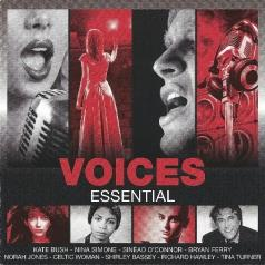 Voices - Essential