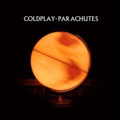 Coldplay (Колдплей): Parachutes