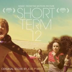 Original Soundtrack: Short Term 12