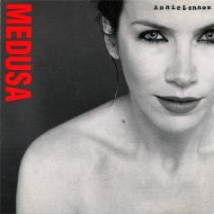 Annie Lennox (Энни Леннокс): Medusa