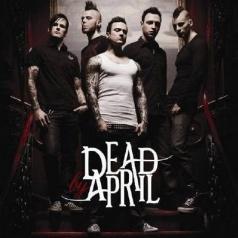 Dead By April (Деад Би Эприл): Dead By April