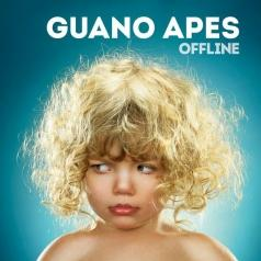 Guano Apes (Гуано Эйпс): Offline