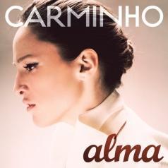 Carminho (Карминьо): Alma