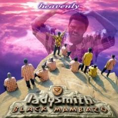 Ladysmith Black Mambazo: Heavenly