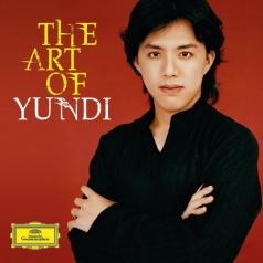 Yundi (Ли Юньди): The Art Of