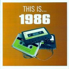 This Is... 1986