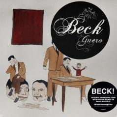 Beck (Бек): Guero