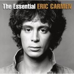 Eric Carmen (Эрик Кармен): The Essential