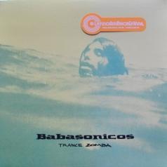 Babasonicos (Бабасоницос): Trance Zomba
