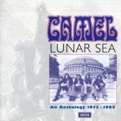 Camel: Anthology