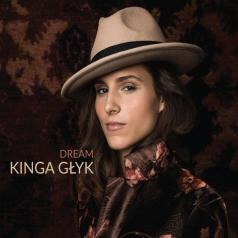 Kinga Glyk: Dream