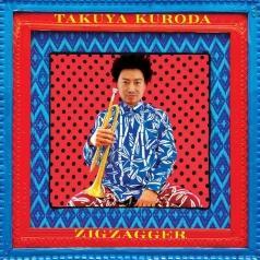 Takuya Kuroda: Zigzagger