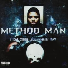 Method Man: Tical 2000: Judgement Day